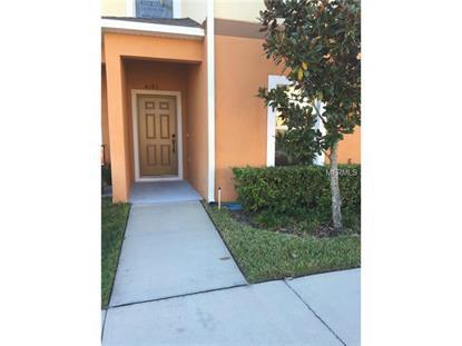 4111 SHADE TREE  LN Lakeland, FL MLS# L4705420