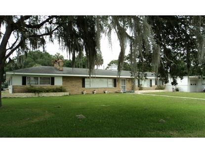27357  FRAMPTON AVE  Brooksville, FL MLS# L4706040