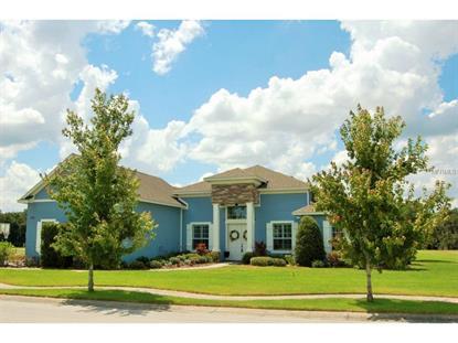 4462 COACHWOOD  LN Mulberry, FL MLS# L4706565