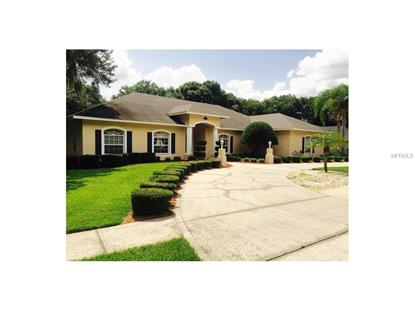 3732 TIGEREYE  CT Mulberry, FL MLS# L4707112