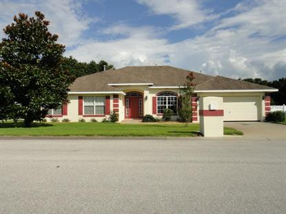 2812 BLACKWATER OAKS  DR Mulberry, FL MLS# L4707431