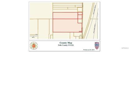 2914 HICKORY  RD Auburndale, FL MLS# L4707817