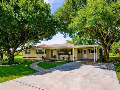 2020 STATE ROAD 37  S Mulberry, FL MLS# L4707953