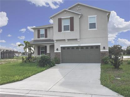 4267  MOON SHADOW LOOP  Mulberry, FL MLS# L4710962