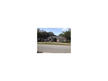 3732  TIGEREYE CT  Mulberry, FL MLS# L4711338