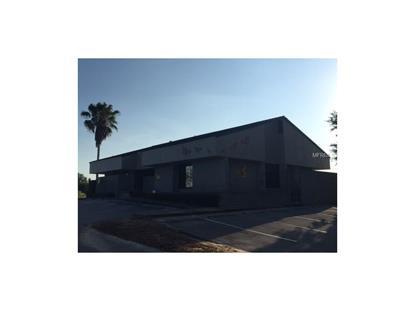 3200 MEDICAL WAY Sebring, FL MLS# L4712016