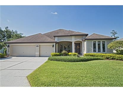 488 OAKLANDING BLVD Mulberry, FL MLS# L4713800
