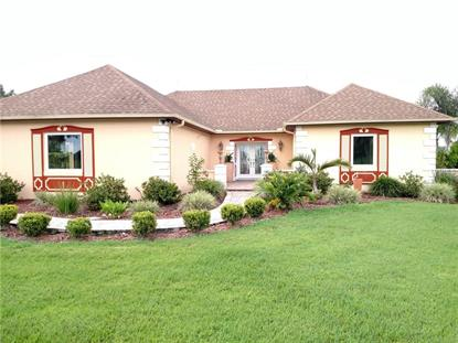 10 COUNTRY CLUB LN Mulberry, FL MLS# L4714099