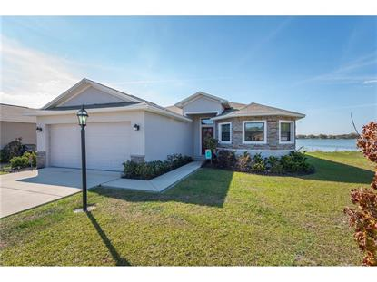 shores at lake sears fl real estate homes for sale in