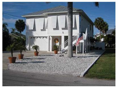 241 S HARBOR DR, Holmes Beach, FL