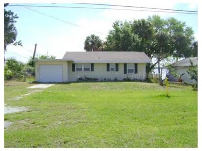 5029 US HIGHWAY 301 N Ellenton, FL MLS# M5829374