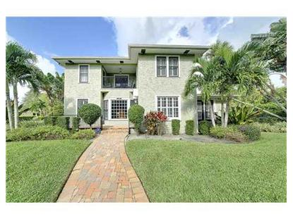 3919 RIVERVIEW BOULEVARD Bradenton, FL MLS# M5831647