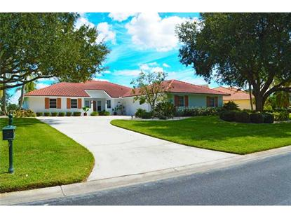3406 WILDERNESS W BLVD, Parrish, FL