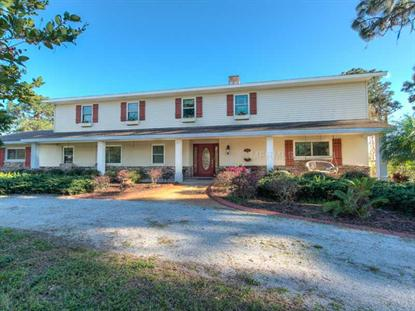 17402 WATERLINE ROAD Bradenton, FL MLS# M5841822