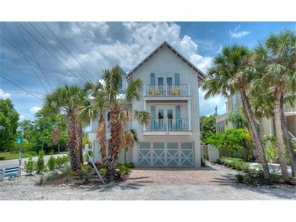 117 WILLOW AVENUE Anna Maria, FL MLS# M5842129