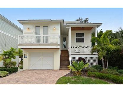 111 MAPLE AVENUE Anna Maria, FL MLS# M5842173