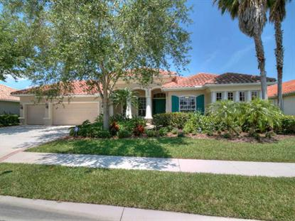 10715 WINDING STREAM WAY Bradenton, FL MLS# M5842206