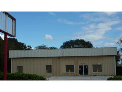 US HWY 27 S Sebring, FL MLS# M5842321