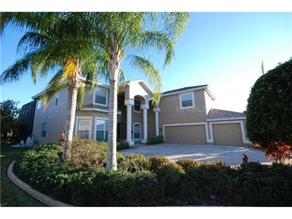 13030 PEREGRIN CIRCLE Bradenton, FL MLS# M5843953