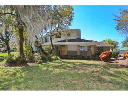 7813 17TH AVENUE W Bradenton, FL MLS# M5844353