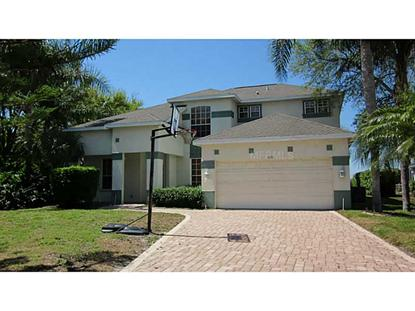 Address not provided Bradenton, FL MLS# M5845273