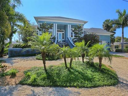 215 CHILSON AVENUE Anna Maria, FL MLS# M5846177
