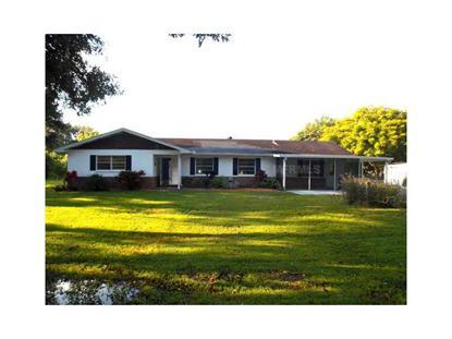 403 65TH E ST  Bradenton, FL MLS# M5846249
