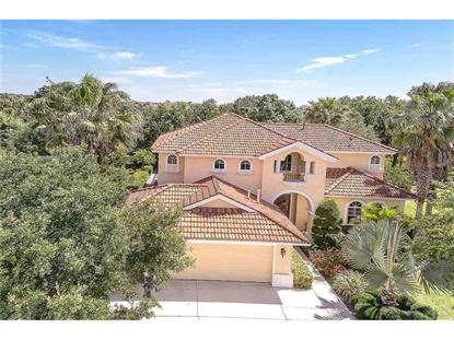 811 FIELD BROOK COURT Bradenton, FL MLS# M5846362