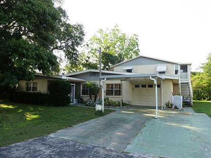 4518 7TH STREET COURT E Ellenton, FL MLS# M5846523