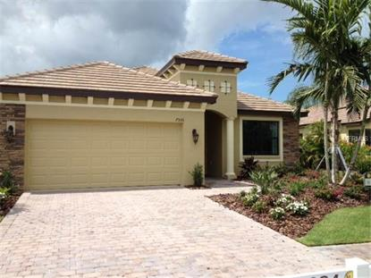7530 E RIO BELLA PLACE W Bradenton, FL MLS# M5900679