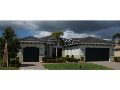 5109 LAKE OVERLOOK AVENUE Bradenton, FL MLS# M5900769