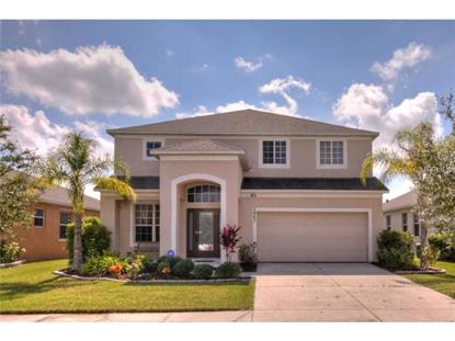 5907 FRENCH CREEK COURT Ellenton, FL MLS# M5901650