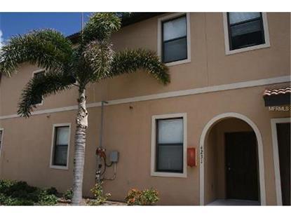 4135 VIA PIEDRA CIRCLE Sarasota, FL MLS# M5901772