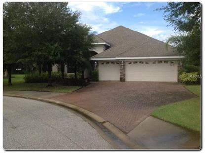 6914 40TH COURT E Ellenton, FL MLS# M5902566