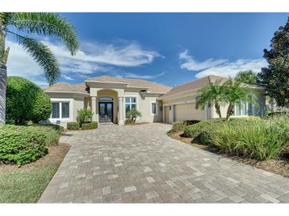 4926 96TH  E ST Bradenton, FL MLS# M5903322