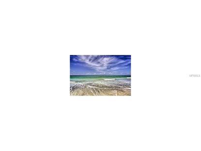 5145 GULF OF MEXICO  DR Longboat Key, FL MLS# M5903976