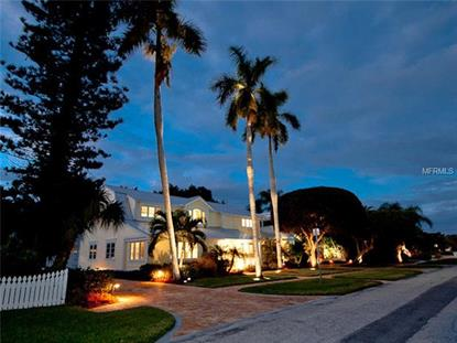 114 BEACH  AVE Anna Maria, FL MLS# M5904030