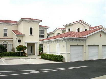 103 RAVINIA CIR  Venice, FL MLS# N5765726