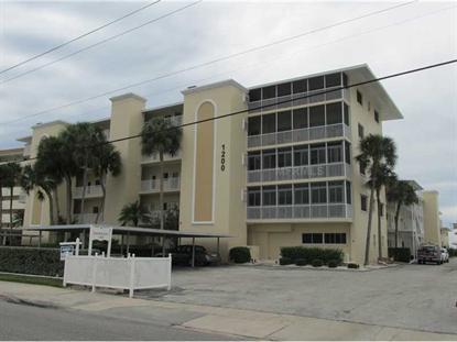 1200 TARPON CENTER DRIVE Venice, FL MLS# N5783217