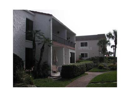 Address not provided Venice, FL MLS# N5783444