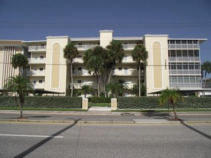 1200 TARPON CENTER DRIVE Venice, FL MLS# N5784513