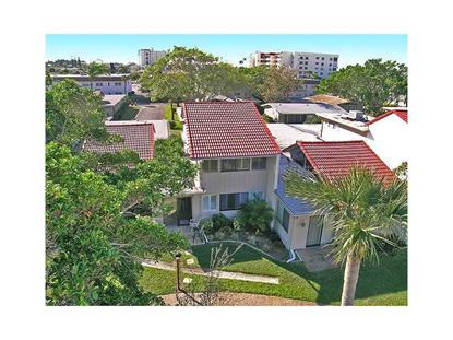 500 PARK BOULEVARD S Venice, FL MLS# N5784648