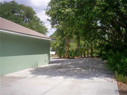 3500 JULIA TERRACE North Port, FL MLS# N5784740
