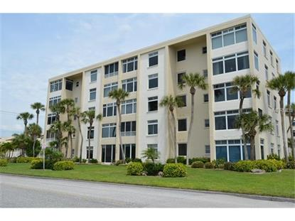 109 THE ESPLANADE S Venice, FL MLS# N5900452