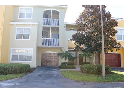 5552 BENTGRASS DRIVE Sarasota, FL MLS# N5901262
