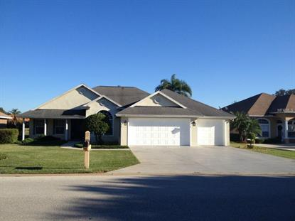 2730 TREASURE CAY  LN Sebring, FL MLS# N5901735
