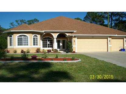 6842 TIDWELL  ST North Port, FL MLS# N5903493