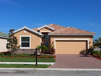 venice fl real estate homes for sale in venice florida