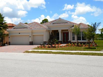 5383 ROYAL POINCIANA  WAY North Port, FL MLS# N5904281