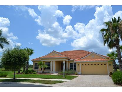 3470 KENTIA PALM  CT North Port, FL MLS# N5904421